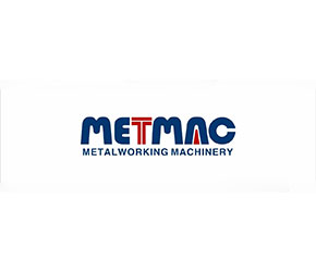 Information of Metmac company