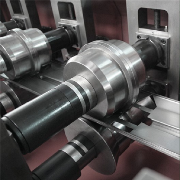 Roll-Forming-Machine1