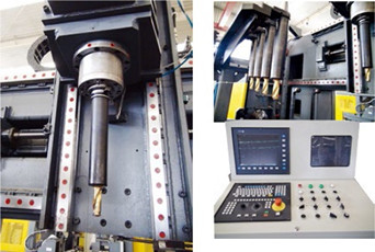 cnc-high-speed-drilling-machine-for-beams-230-1