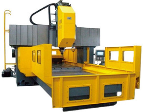 cnc-high-speed-drilling-machine-for-plates-230-1