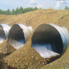 corrugated-steel-pipe-manufacture-line-230-5