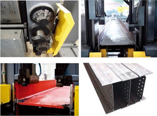 cnc-beveling-machine-for-h-beams